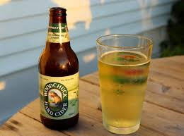 Woodchuck Pumpkin Cider Alcohol Content by The Vermont Hard Cider Tasting Project