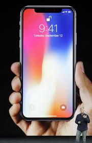 iPhone 8 release date in Australia Price specs features