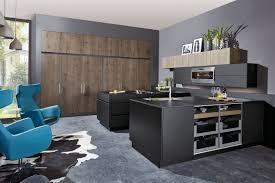 beckermann küchen küchenwelt