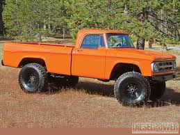1968 Dodge W200 With A Cummins | DODGE TRUCK | Pinterest Help Cant Find Front License Plate Mount For 08 Laramie Bumper Dodge A100 Pickup 1966 Car Pinterest Ram Van Classic Junkyard Find 1968 D100 Adventurer Pickup The Truth Wikipedia Beautiful W200 Vitamin C Diesel Power Magazine Harry Browns Chrysler Jeep Used Cars Faribault Mn Pick Up 1972 Short Bed Fleetside Wagon Page 68 D200 Quad Cab Nsra Street Rod Nationals 2015 Youtube 2008 2500 Victory Motors Of Colorado 2017 1500 Reviews And Rating Motor Trend