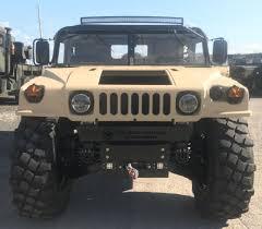 31 best Amazing Hummer Humvee images on Pinterest