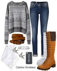 Fashion Outfits For Teenage Girls Winter Hdcwjn