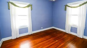 Fix Squeaky Floors From Basement by Squeaky Floors A Boston Area Expert Explains The Fix Angie U0027s List