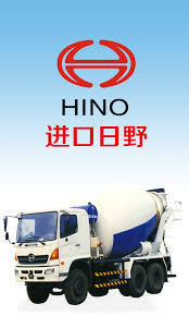 China Truck Parts-Door Handle, Outside For Hino (69110-1260/69120 ... 415071011 For Hino Truck Transmission Main Shaft Gears Parts Hino Truck Parts Hino Parts Offers Truck Stops New Zealand Brands You Know Matthews Motors About Control Arm Gsh001for Buy Service And At Vanderfield Youtube Trucks Ac Compressor View Online Part Sale Hino185 Used 185 Toronto Depot Commercial Dealer Kenworth Mack Volvo More Used 2012 J08evc Engine For Sale In Fl 1074