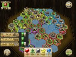 The 22 best iPad board games Macworld UK