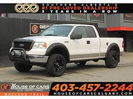 Pre-Owned 2008 Ford F-150 XLT/ Mechanic Special Truck In Medicine ... 2015 Caterpillar Ct660 Mechanic Service Truck For Sale 22582 Heavy Duty Equipment News Mechansservice Trucks Curry Supply Company 1993 Intertional Rickreall Or Dealers Praise Their Mtainer Youtube 2005 Ford F550 44 Diesel Service Truck Oj Watson Stellar Team To Create Custom Crane Trucks For Colorado Your Complete Body Buying Guide Working On Stock Photo 2181370 Alamy Mechanics 1994 Gmc Topkick With 3116 Topside Creeper Ladder Foldable Rolling Workshop Station 2003 F450 Xl Farr West Ut