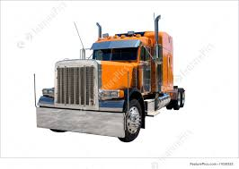 Truck Transport: Semi Truck - Stock Picture I1056352 At FeaturePics Teslas Electric Semi Truck Elon Musk Unveils His New Freight Tesla Semi Truck Questions Incorrect Assumptions Answered Now M818 Military 6x6 5 Ton Sold Midwest Equipment Semitruck Due To Arrive In September Seriously Next Level Cartoon Royalty Free Vector Image Vecrstock Red Deer Guard Grille Trucks Tirehousemokena Toyotas Hydrogen Smokes Class 8 Diesel In Drag Race With Video Engines Mack Drivers Will Still Be Need For A Few Years
