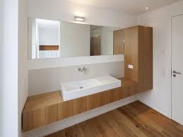 bauhaus look badezimmer modern bathroom cologne houzz