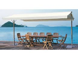 Freestanding Awning BUTTERFLY By Tectona | Outdoor | Pinterest ... Markilux Awning Textiles Samson Awnings News Butterfly Retractable New 6 10 Of Projection Le Double Sided Gazebo Suppliers Freestanding Awning Butterfly By Tectona John Vogel Author At Sunshine Experts Page 4 5 Uncategorized Archives Anytime Airport Shuttle Door Kits Front Gorgeous Overhang Kit Surrey Blinds Awningsrepairs And Revsconservatory Blinds And More Commercial Roofs Louvre Our Range Lowes Manufacturers Expert Spotlight Retractableawningscom Inc