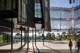 100 John Mills Architect 2018 Victorian Ure Awards Shortlist UreAU
