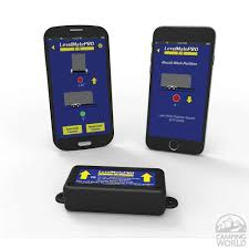 LevelMatePRO Wireless Vehicle Leveling System, 2nd Generation With On/Off  Switch Fingerhut Direct Marketing Discount Codes Coupon Code Trailer Parts Superstore Hallmark Card The Best Discounts And Offers From The 2019 Rei Anniversay Sale Roadtrippers Drops Price For Plus Limits Free Accounts To Military Discount Camping World Prodigy P2 Brake Control Exploring Kyotos Sagano Bamboo Forest Travel Quotes Pearson Vue Coupon Cisco Bpi Credit Freebies World Coupon Levelmatepro Wireless Vehicle Leveling System 2nd Generation With Onoff Switch