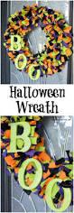 Halloween Decorated Pretzel Rods by 155 Best Halloween Images On Pinterest Halloween Recipe