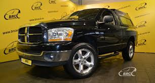 Dodge Ram 1500 SLT 5.7 Hemi (ID: 789273) | BRC Autocentrum New 2019 Ram 1500 Sport Crew Cab Leather Sunroof Navigation 2012 Dodge Truck Review Youtube File0607 Hemijpg Wikimedia Commons The Over The Years Four Generations Of Success Kendall Category Hemi Decals Big Horn Rocky Top Chrysler Jeep Kodak Tn 2018 Fuel Economy Car And Driver For Universal Mopar Rear Bed Stripes 2004 Dodge Ram Hemi Trucks Cars Vehicles City Of 2017 Great Truck Great Engine Refinement