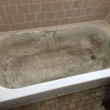 bathtub resurfacing seattle wa boston bathtub resurfacing 25 photos refinishing services 35