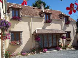 chambres d hotes seine et marne chambre d hôtes ormes sur voulzie les seine et marne location
