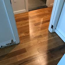 Buckled Wood Floor Water by Blog Hardwood Flooring Contractors New Jersey U0026 New York City
