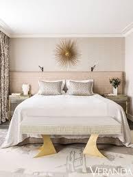 1001 stilvolle ideen für schlafzimmer einrichten