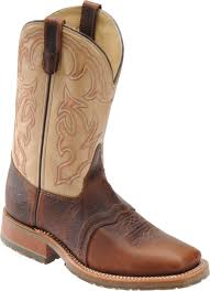 Double-H Boots | Men's Page Western Boots Boot Barn Cowboy Scottsdale Arizona The Best Cow 2017 Ugg Tucson Stores Mount Mercy University 24 S Cottonwood Ln 0088tucsonaz Sun Communities Inc Millers Surplus Pillar Red Wing Shoes Work Blog Maverick Tucsonmaverickcom Frye Facebook Readers Choice Awards And Favorites In Shopping Tucsoncom Custom Handmade Since 1946 Paul Bond