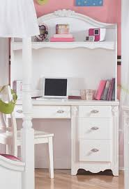 Ashley Furniture Desk And Hutch by Exquisite Desk W Hutch By Ashley Home Gallery Stores