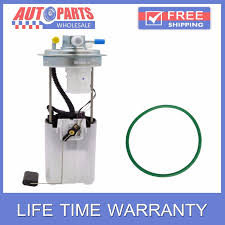 NEW FUEL PUMP MODULE 60-70GPH FOR 04-08 CHEVY EXPRESS GMC SAVANA ... Old Cars Rusting Place Baltimore Sun Boler Trailer Frame Rentals Alinum Docks Boat Lift About Parrs Our Histroy Workplace Equipment Experts Ht360200 200 Ltr 200l Trans Fluid Sae30 Cat To4 Allison C4 Free Fitzgerald Usa Trucks Trailers Wreckers And More Iveco Uk On Twitter Last Few Days To Win A 500 700 High Street Mountain The High Life Decal Offroad Rough Terrain Offroading 4x4 12th Century Rocks Imported By Hearst Build Vina Urch Beer Helped Hotwheels Tech Tones Series Set Of 4 Complete Ebay New Damesh Auto Parts Photos Pipliya Rao Indore Pictures Hassett Fordlincoln Lincoln Dealership In Wantagh Ny 11793