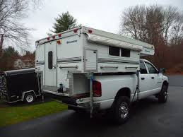 Photo: P1030534 | Palomino Bronco 1200 Truck Camper Album ... New 2018 Palomino Bpack Edition Ss 550 Truck Camper At Burdicks Dodge Of Wiring Help Camping Pinterest Reallite Ss1609 Western Rv Pop Up Campers For Sale 2019 Soft Side Ss1251 Lockbourne Oh 2012 Bronco B800 Jacksonville Fl Florida Rvs 1991 Yearling Camper Item A1306 Sold October 5 Hs1806 Quietwoods Super Store Access And Used For In York 2014 Reallite Ss1604 Sacramento Ca French Ss1608 Castle Country