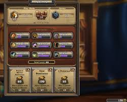 Good Hearthstone Decks For Beginners by 2017 Beginners Guide For F2p Free To Play Hearthstone