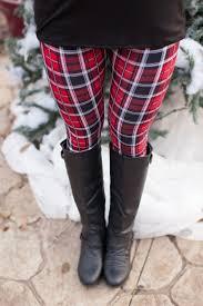 151 best leggings for days images on pinterest leggings winter