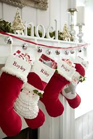 Christmas ~ Christmas Stockings Pottery Barn Kids Teen ... Easy Knock Off Stockings Redo It Yourself Ipirations Decor Pottery Barn Velvet Stocking Christmas Cute For Lovely Decoratingy Quilted Collection Kids Barnids Amazoncom New King Stocking9 Patterns Shop Youtube Stunning Ideas Handmade Customized Luxury Teen
