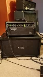 Mesa Boogie Cabinet 2x12 by The Boogie Board U2022 View Topic Speaker Cab Thoughts