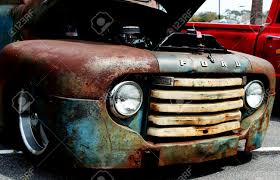 Front End Of A Rusted Antique Ford Pick Up Truck At The Run To ... Antique Red Ford Truck Stock Photo 50796026 Alamy Classic Pick Up Trucks 2019 Wall Calendar Calendarscom 2016showclassicslightgreenfordtruckalt Hot Rod Network Lifted Matts Cool Things Pinterest Trucks 1928 Model Aa Flat Bed A Great Old Henry Youtube 1949 F1 Patriotic Tribute Classics Groovecar Vintage Valuable Ford F 250 1955 1937 12 Ton Pickup Connors Motorcar Company Tankertruck 1931 Classiccarscom Journal Car Of The Week 1939 34ton Truck Cars Weekly Old For Sale Lover Warren 1947 Flathead V8