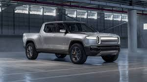 Rivian R1T Debuts At Los Angeles Auto Show 2019 Chevrolet Silverado Makes Surprise Appearance Ahead Of Detroit Used Cars Dothan Al Trucks Truck And Auto For Sale Altoona Wi 54720 Steves Hillcrest Autoworld Lenoir Car Dealer In Nc Welcome To N Concepts Free Images Forest City Otagged North Carolina United States The Best Digital Trends Rivian R1t Allelectric Was A Standout At La Show Lawrence Ks Exchange Volkswagen Pickup Truck Vw Stuns New York With Atlas Brakes Junction Buds Wrecker Service