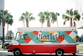 100 Food Trucks In Tampa Street Surfer Truck Terview Bay Florida