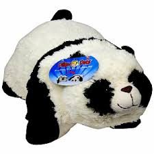 Pillow Pets product