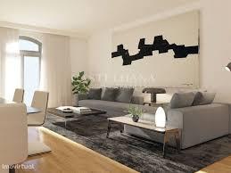 100 Apartmento T1 Em Santos Imovirtual