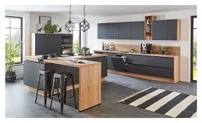 nobilia wohnküche easytouch bei möbel heinrich kaufen