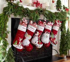 Christmas ~ Christmas Stockings Pottery Barn Teen For Kids ... Christmas Stocking Collections Velvet Pottery Barn 126 Best Images On Pinterest Barn Buffalo Stockings Quilted Collection Kids Decorating Appealing For Pretty Phomenal Christmasking Picture Decor Holder Interior Home Ideas 20 Off Free Shipping My Frugal Design Teen