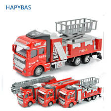 Fire Ladder Truck Lift Truck Aerial Ladder Truck Model Pullback ... Fileimizawaeafiredepartment Hequartsaialladder Morehead Fire To Replace 34yearold Ladder Truck News Sioux Falls Rescue Has A New Supersized Fire Legoreg City Ladder Truck 60107 Target Australia As 3alarm Burned Everetts Newest Was In The Aoshima 172 012079 From Emodels Model 132 Diecast Engine End 21120 1005 Am Ethodbehindthemadness Used 100foot Safety Hancement For Our Lego Online Toys