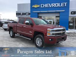 New 2019 Chevrolet Silverado 3500HD From Your Langenburg SK ... Tempe Ram New Sales Fancing Service In Az Warrenton Select Diesel Truck Sales Dodge Cummins Ford Select Truck Excellent Electrical Wiring Diagram House Your Suv Dealer St Johns Nl Terra Nova Gmc Buick Everything About Used Cars For Sale Medina Ohio At Southern Auto Fort Collins Greeley Chevrolet Davidsongebhardt Ram Chevy San Gabriel Valley Pasadena Los 2015 Ford Super Duty F250 Srw Sale Tulsa Ok 74107 Dwayne Lanes Arlington A Marysville Snohomish County Oh 44256 Car Dealership And