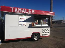 New Wichita Food Truck Sells Homemade Tamales By The Dozen | The ... Rental Equipment Wichita Ks Wheelchair Van Truck Cversions Kansas Missouri Jay Shaved Ice And Cream Kona Berry Material Handling Warehouse Forklift Yale Used Leasing Paclease Bobcat Sales Rentals Ok Excavator Skid Steer 2001 Volvo Wg Crane For In On Mct Midlands Carrier Transicold Superior Rents Tool Best Pnic Spots Home Summit Portable Refrigeration Cstruction Cstk