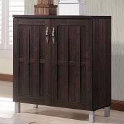 Cabidor Classic Storage Cabinet Walmart by Shelving Storage Walmart Com