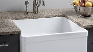 Kohler Utility Sinks Uk by Kohler Farm Sink Large Size Of Kohler Verticyl Sink Cast Iron
