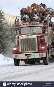 Loaded Logging Truck In Winter Smithers British Columbia Stock Photo ... Spreading Our Wings A Bit And Designing Website For Red Wolf The Worlds Best Photos Of Paclease Peterbilt Flickr Hive Mind Sewell Motor Express Sewelltrucking Twitter Valley Cartage Valley_cartage Amazing Grace Llc Pickton Texas Cargo Freight Company Semis Lined Up At Trucking Company Smithers British Columbia Mv Help Me Rhonda Stops Side Trips Unexpected Things From Paccar Leasing Truckpr Dallas Robo Tv Series 2018 Imdb Interior News January 28 2015 By Black Press Issuu