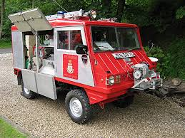 JEN 507G, West Riding County, 1969 643cc Austrian Steyr-Puch ... Step2 Toy Awards Favorite Of 2015 Giveaway Blog Thomas The Tank Engine Toddler Bed Review Diy Transform Your Wagon Into A Fire Truck Fire Bed Step 2 Toddler Firetruck Engine Replacement Light White Truck Beds For Sale Step Kids Unique Pagesluthiercom Find More Little Tykes For Sale At Up Top Two L Fef 82 F 0 E 358 Marvelous With Storage Boys Wood Plans Wooden Thing Santa Stops In Wantagh Park Herald Community Newspapers Www