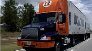 Tractor Trailer For Children | Kids Truck Video - Semi Truck - YouTube 50s Mack Truck Lineup Mack Trucks Pinterest Trucks Tractor Trailer For Children Kids Video Semi Youtube Used Trailers For Sale The Only Old School Cabover Guide Youll Ever Need Nuss Equipment Tools That Make Your Business Work 10 Things You Didnt Know About Semitrucks What Happened To Cabovers Heavytruckpartsnet Isoft Data Systems Heavy Duty Parts 2019 Ford Super F450 King Ranch Model Hlights Selfdriving Breakthrough Technologies 2017 Mit Interesting Facts And Eightnwheelers