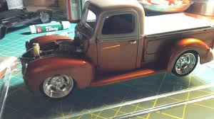 Pickup For Sale: Ford 1940 Pickup For Sale Extremely Straight 1940 Ford Pickups Vintage Vintage Trucks For Pickup The Long Haul Fueled Rides On Fuel Curve Sweet Custom Truck Sale 2184616 Hemmings Motor News Sale Classiccarscom Cc940924 351940 Car 351941 Truck Archives Total Cost Involved Daily Turismo Moonshiner Ranger Wwwtopsimagescom One Owner Barn Find Pickup Rat Rod Hot Gasser In