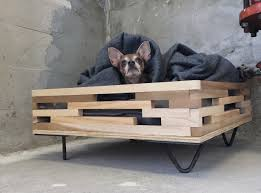 Filson Dog Bed by 63 Best The Pets Images On Pinterest Animals Dog Stuff And Dog