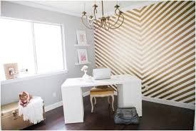 Gold And White Curtains by 2 Answers If I Want To Paint My Room A Light Gray And Have A