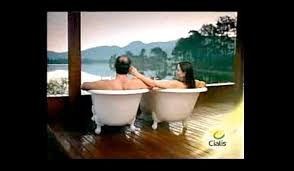 cialis commercial cialis phone number