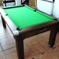 pool table dining table combo wonderful convertible dining room