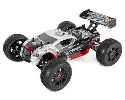 Nitro Powered RC Cars & Trucks Kits, Unassembled & RTR - HobbyTown Traxxas Tmaxx 25 Nitro Rc Truck Fun Youtube Buying Your First Car Should I Buy Or Electric Rc Trucks Jumpingcheap Ksnitro Twngine Monster Trucks Rcu Forums 44 Mudding Best Resource Kyosho Foxx Readyset 18 4wd Monster Kyo33151b Cars 110 Extreme Cheap Radio 24ghz Exceed Remote Control Ezstart Ready To Run